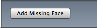 Add Missing Face