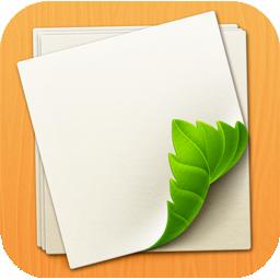 Loose-Leaf_256