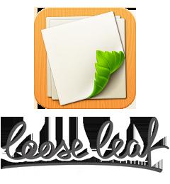 Loose-Leaf-logo