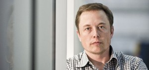 Visionaries-Elon-Musk-FLASH.jpg__800x600_q85_crop