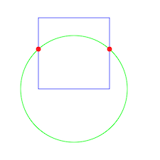 circle-and-square-intersections