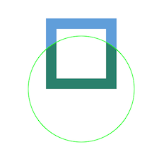circle-and-square-with-hole