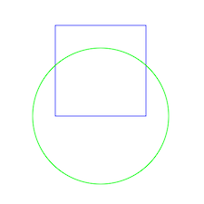 circle-and-square