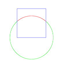 circle-square-intersect